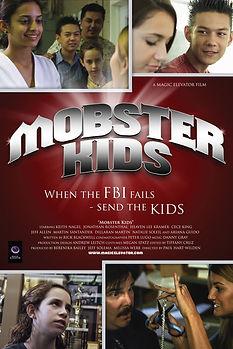 Mobster Kids