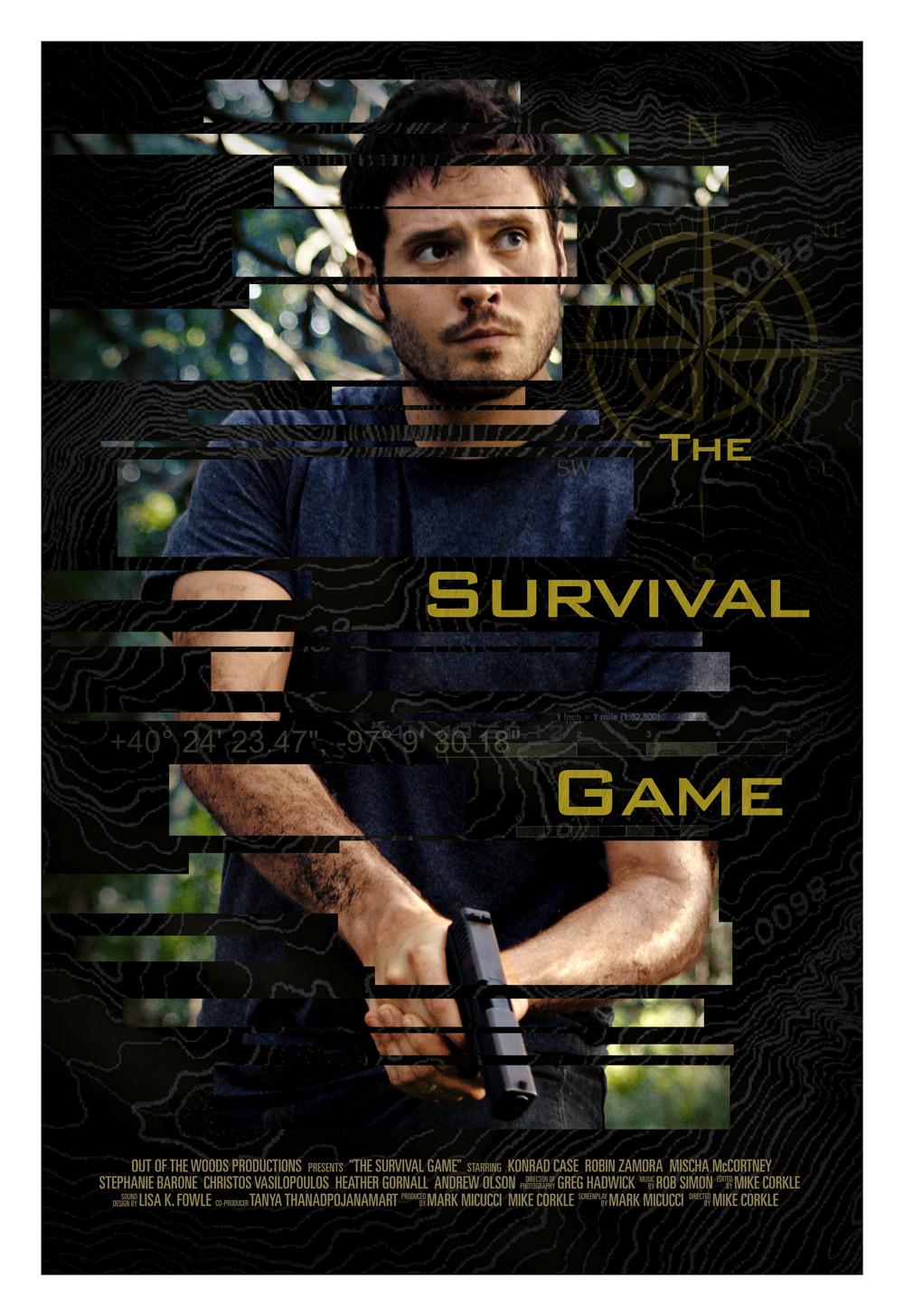 Survival Games.jpg