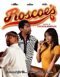 Roscoe's House of Chicken n Waffles