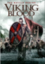 Viking Blood (in production)