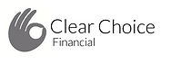 Clear Choice Financial