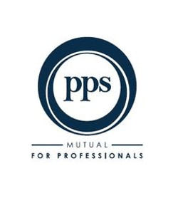 PPS Mutual