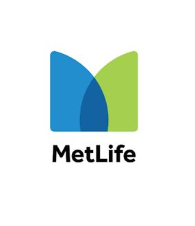 MetLife Logo v3 for Website PDS