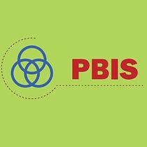 PBIS2.JPG
