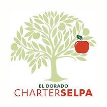 Charter SELPA.jpg