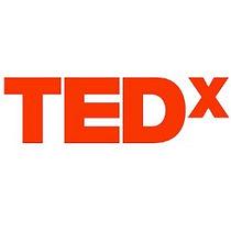 TED X.jpg