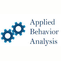 Applied Behavioral Analysis.jpg