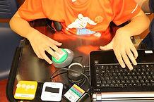 Assistive technology.JPG