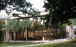 Porter Campus