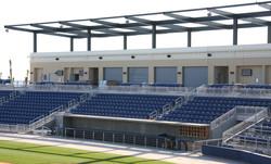 Community Maritime Park Stadium