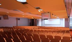 ERDC Auditorium