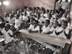 Future 4 Haiti