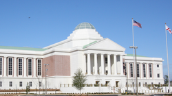First District Court of Appeals