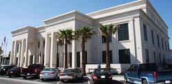Gulfport Municipal Complex