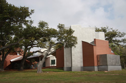 Ohr O'Keefe Museum of Art