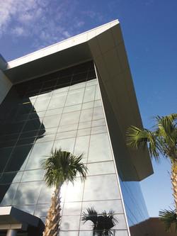 GCSC Advanced Technology Center