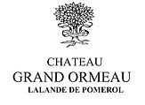 Chateau Grand Ormeau