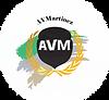 AVMartinez-JPG-(1).png