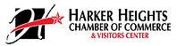 HH Chamber Logo JPG.jpg
