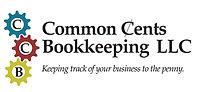 Common Cents presentation slide 1 crop a