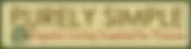 PSOL_Logo (002).png