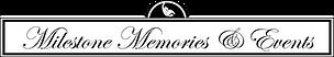 Milestone Logo in AI -PNG Copy [Converte