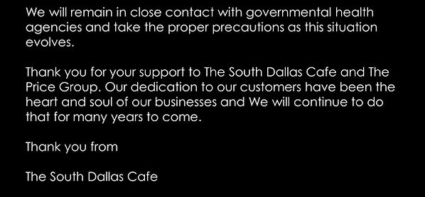 PRICE GROUP STATEMENT 1 SOUTH DALLAS.jpg