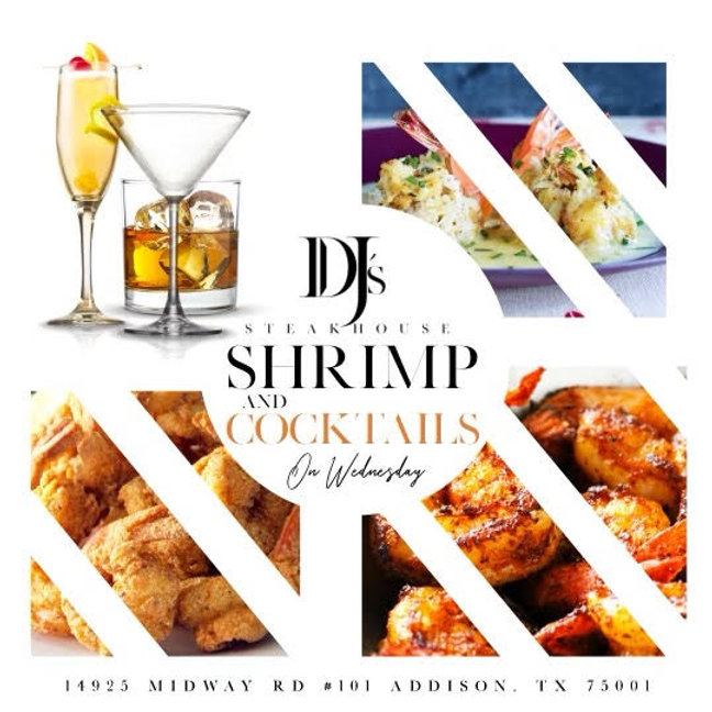 DJS SHRIMP 1.jpg