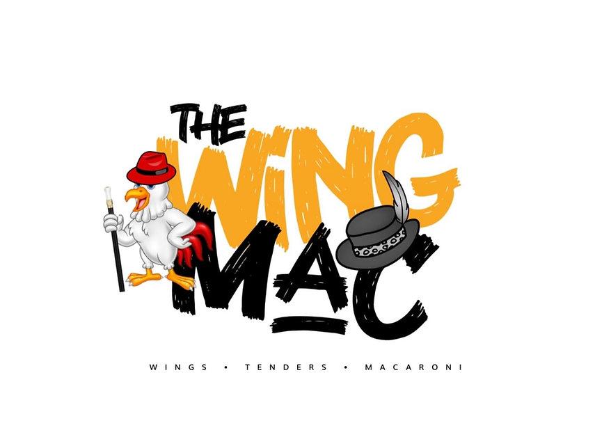 WING MAC FOR WEB.jpg