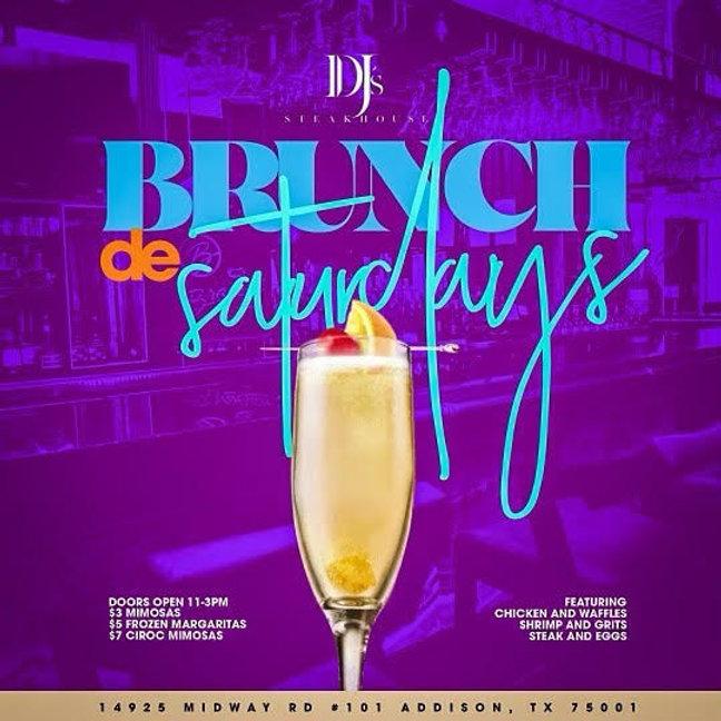 DJS BRUNCH 1.jpg