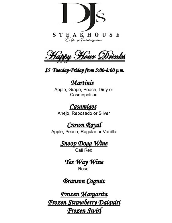 Happy Hour Menu-page0001.jpg