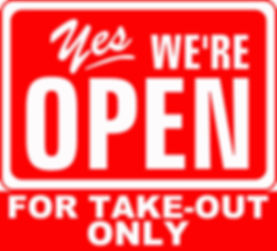 SD OPEN SIGN.jpg