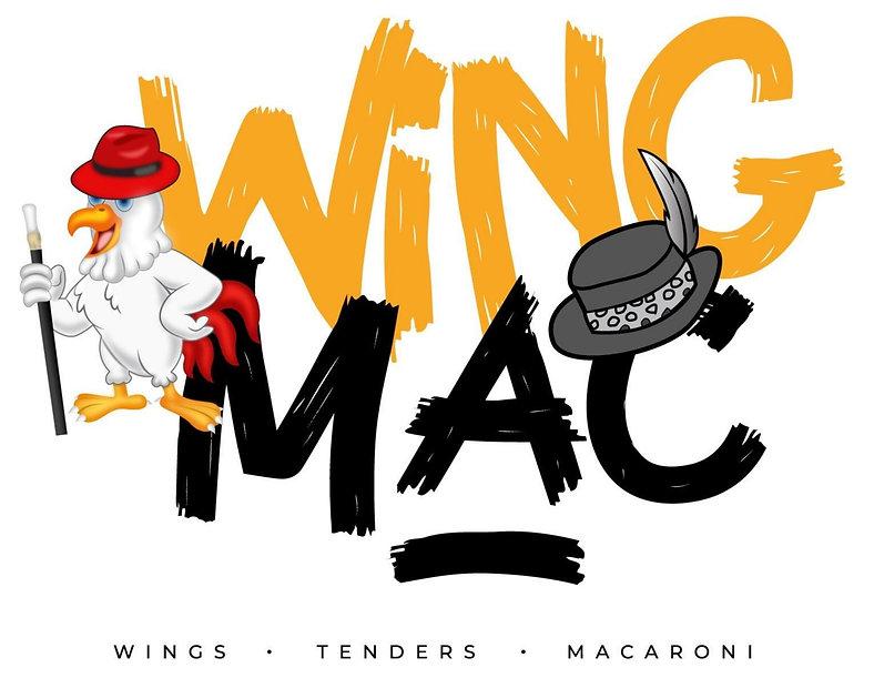 WING MAC LOGO_edited.jpg