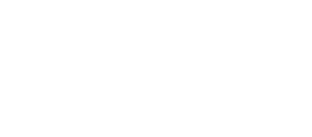 DJS%20STEAKHOUSE_edited.png