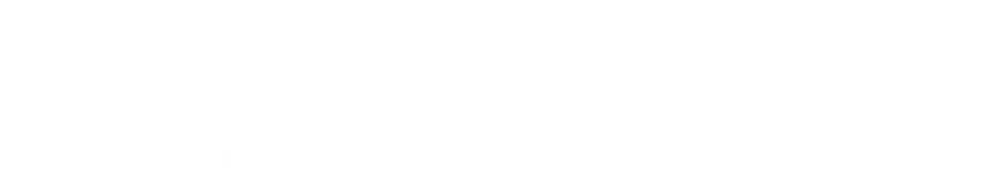 SOUTH DALLAS CAFE LOGO WHITE.png