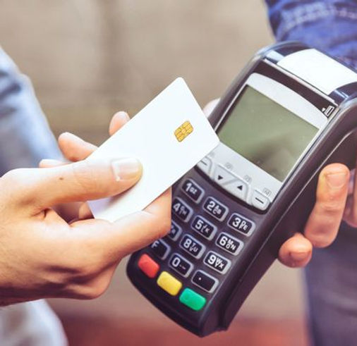 Contactless-payment.jpg