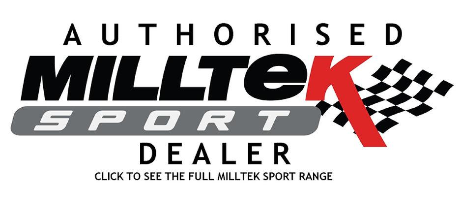 milltek.logo. DEALER.jpg