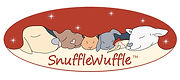 LogoSnuffleWuffleLargerJPEG.jpg
