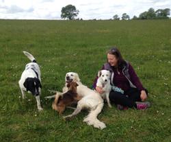 Sarah with dogs.jpg