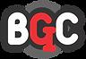 BGC%20Marca%20em%20imagem%20com%20fundo%