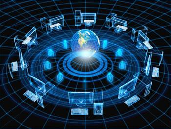 Разрабатывается система поиска работы и подбора персонала на территории ЕАЭС