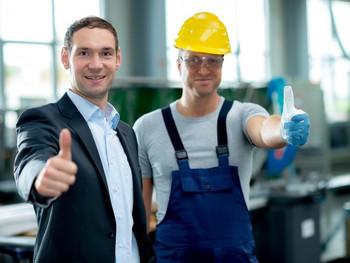 С 2021 года будут действовать новые формы уведомлений о ведении иностранцами трудовой деятельности в