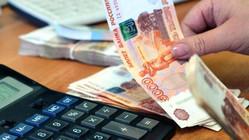 """Нужно ли платить повышенные взносы при неполной занятости на """"вредной"""" работе?"""