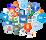 Владельцев соцсетей могут обязать разместить на главной странице форму для обращений о нарушениях