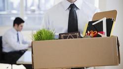 Увольнение в связи с переездом в другой регион не освобождает работника от необходимости компенсации
