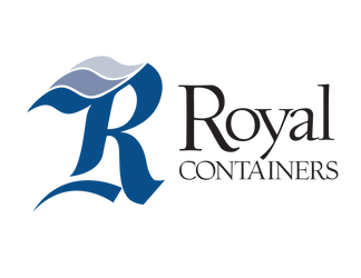 Royal Containers LOGO2017 (002).png