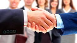 До конца года продлен срок действия особенностей правового регулирования трудовых отношений