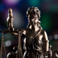 Подготовлен обзор позиций высших судов по налоговым вопросам в I квартале 2020 года