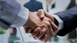 Малый и средний бизнес будет получать краткосрочные гранты в связи с коронавирусными ограничениями