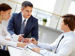 Работодатель не вправе удерживать трудовую книжку при увольнении,даже если обходной лист не подписан